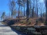 LOT 8 Laurel Spring Lane - Photo 2