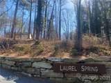 LOT 8 Laurel Spring Lane - Photo 3