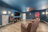 11532 Ardrey Crest Drive - Photo 26