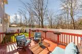 11532 Ardrey Crest Drive - Photo 30