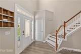 11532 Ardrey Crest Drive - Photo 4