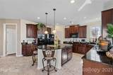 8315 Bridgegate Drive - Photo 12