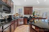 8315 Bridgegate Drive - Photo 14