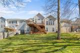 8315 Bridgegate Drive - Photo 3