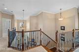 8315 Bridgegate Drive - Photo 25
