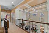 8315 Bridgegate Drive - Photo 26
