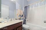 8315 Bridgegate Drive - Photo 30
