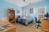 8315 Bridgegate Drive - Photo 31