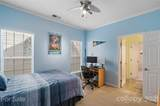 8315 Bridgegate Drive - Photo 32