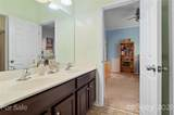 8315 Bridgegate Drive - Photo 34