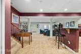 8315 Bridgegate Drive - Photo 35