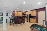 8315 Bridgegate Drive - Photo 36