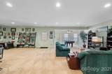 8315 Bridgegate Drive - Photo 38