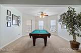 8315 Bridgegate Drive - Photo 39