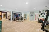 8315 Bridgegate Drive - Photo 40