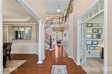 8315 Bridgegate Drive - Photo 5