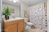 8315 Bridgegate Drive - Photo 41