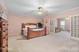 8315 Bridgegate Drive - Photo 42