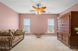 8315 Bridgegate Drive - Photo 43