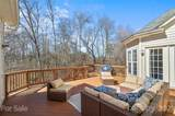 8315 Bridgegate Drive - Photo 46