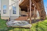 8315 Bridgegate Drive - Photo 47