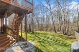 8315 Bridgegate Drive - Photo 48