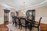 8315 Bridgegate Drive - Photo 6