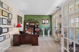 8315 Bridgegate Drive - Photo 8