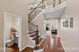 8315 Bridgegate Drive - Photo 9
