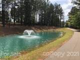 4025 Beechwood Spring Lane - Photo 31