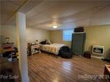 1579 Baton School Road - Photo 20