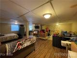 1579 Baton School Road - Photo 22