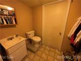 1579 Baton School Road - Photo 23