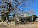 3740 Saint Peters Church Road - Photo 1