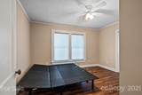 489 14th Avenue - Photo 21