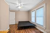 489 14th Avenue - Photo 22