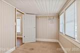 489 14th Avenue - Photo 24
