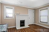 489 14th Avenue - Photo 8
