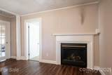 489 14th Avenue - Photo 9