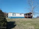1541 Sandy Springs Road - Photo 1