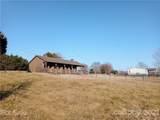 1541 Sandy Springs Road - Photo 2