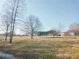 1541 Sandy Springs Road - Photo 3