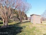 1541 Sandy Springs Road - Photo 27