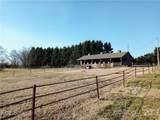 1541 Sandy Springs Road - Photo 4