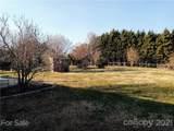 1541 Sandy Springs Road - Photo 35