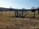 1541 Sandy Springs Road - Photo 37