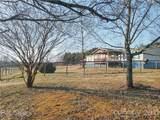 1541 Sandy Springs Road - Photo 40