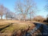 1541 Sandy Springs Road - Photo 5