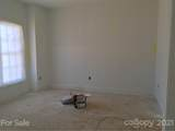 3608 Safe Harbor Lane - Photo 18