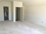 3608 Safe Harbor Lane - Photo 7